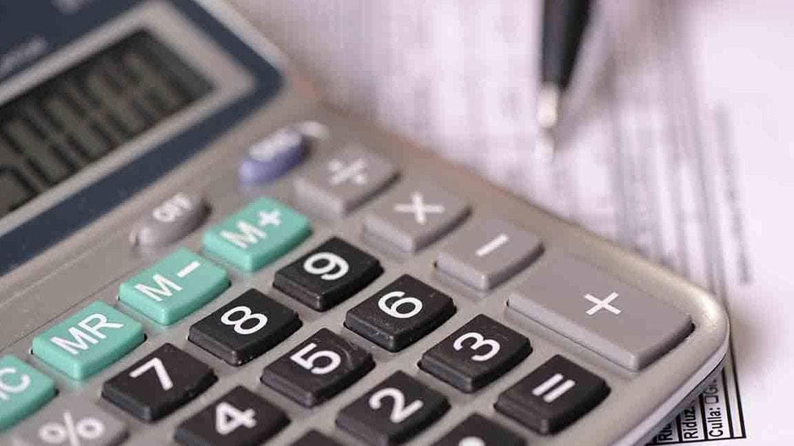 国家发改委:加强春节期间民生价格监管